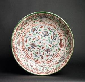 http://museum.cornell.edu/img/large/menke-plate.jpg. Online.