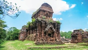 http://centralcoastvietnam.com/heritage-sites/my-son-sanctuary/. Online.