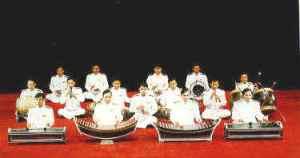 A Wong Pi Phat ensemble. http://www.seasite.niu.edu/Thai/music/classical/thaiensemble/default.htm. Online.