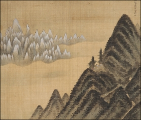 general-view-of-inner-mt-geumgang