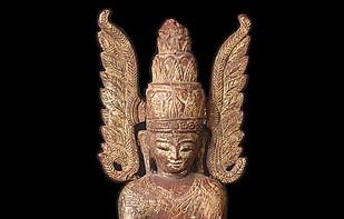 jambupatibuddha-1
