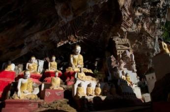 toungoo_period_buddha_statue